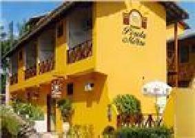 Hotel Pousada Perola Do Morro