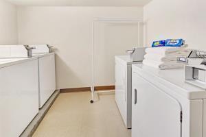 Hotel Microtel Inn & Suites By Wyndham Cheyenne