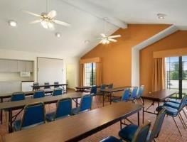 Hotel Baymont Inn & Suites Marietta/atlanta North