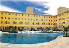 Hotel Comfort Suites Flamboyant
