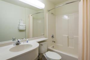 Hotel Microtel Inn & Suites By Wyndham Pueblo