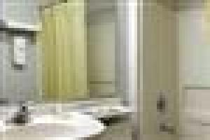 Hotel Microtel Inn & Suites By Wyndham Riverside
