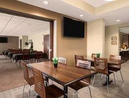 Hotel Microtel Inn & Suites By Wyndham Weyburn