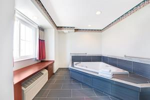 Hotel Microtel Inn & Suites By Wyndham Urbandale/des Moi