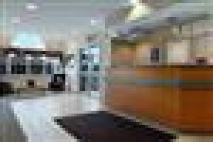 Hotel Microtel Inn & Suites By Wyndham Plattsburgh