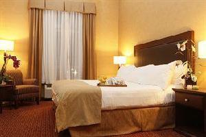 Hotel Pomeroy