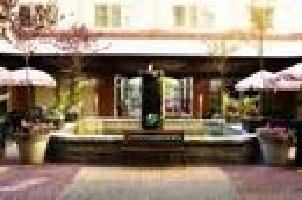 Ramada Harrison Hot Springs Hotel