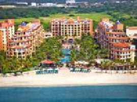 Hotel Villa Del Palmar Flamingos Beach Resort And Spa
