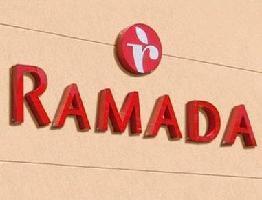 Hotel Ramada Trenton