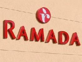 Hotel Ramada Viscount Gort