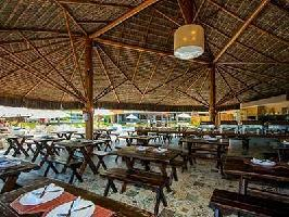 Rifoles Praia Hotel