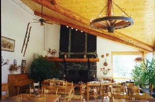 Hotel Rocky Mountain Inn