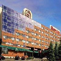 Hotel Sheraton Laval