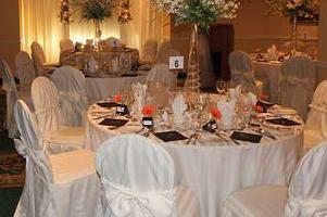 Southway Hotel & Conference Centre