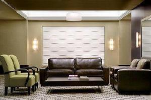Hotel Sheraton Cavalier Saskatoon