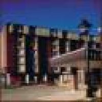 Hotel Rodd Grand Yarmouth