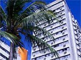 Hotel Dan Inn Mar Recife