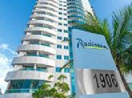 Hotel Radisson Recife
