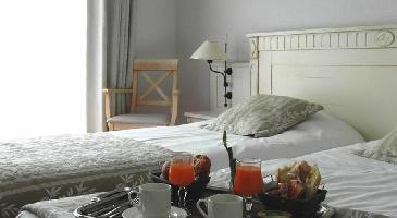 Hotel Bw Aix Sainte Victoire