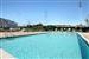 Hotel Microtel Inn & Suites By Wyndham Winston Salem