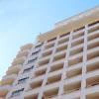 Hotel Monreale Ribeirao Preto
