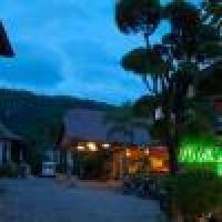Hotel Phangan Bayshore