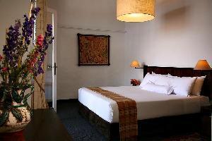 Hotel Casa Andina Premium Cusco
