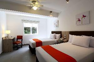 Hotel Casa Andina Classic Machupichu