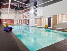 Ramada Hotel And Suites Baku