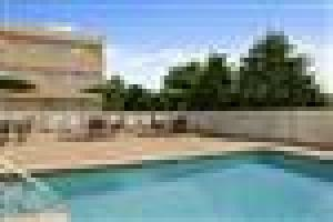 Hotel Ramada Toms River