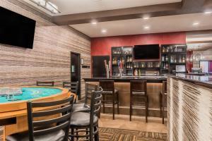 Hotel Ramada Grand Forks