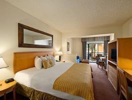 Ramada Kissimmee Downtown Hotel