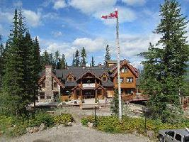 Hotel Winston Lodge