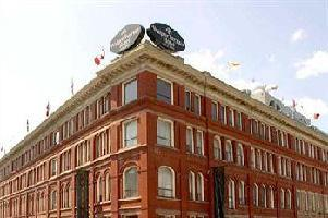 The Walper Hotel