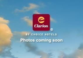 Hotel Quality Inn Pocono Resort