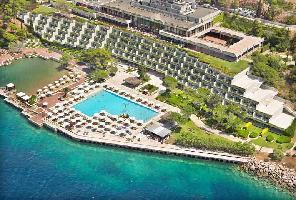 Hotel Westin Athens Astir Palace