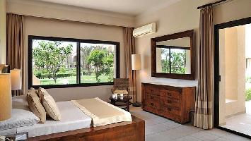 Hotel Jaz Saraya Palms