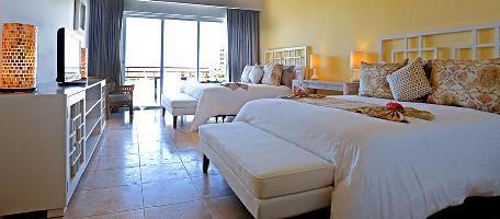 Hotel Del Mar By Joy Resort