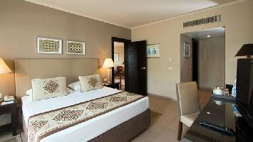 Hotel Jaz Fanara Resort & Residence