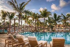 Hotel Alsol Luxury Village