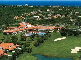 Hotel Hodelpa Garden Suites Golf & Beach Club