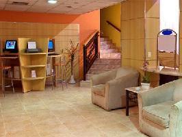Hotel Sleep Inn Ribeirão Preto