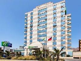 Hotel Holiday Inn Express Antofagasta