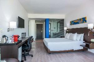 Hotel Nh Collection Royal Smartsuites