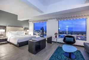 Hotel Nh Bogota Urban 26 Royal