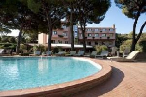Park Hotel Zibellino