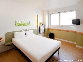 Hotel Ibis Budget Fes