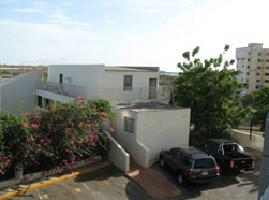 Villamar Suites Hotel