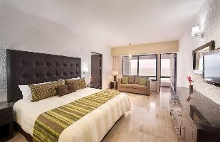Hotel El Cid Marina Beach