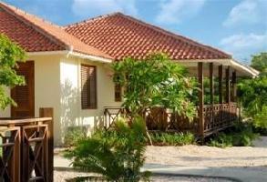 Hotel Blue Bay Curacao